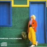 Adriana Calcanhotto - Enguiço
