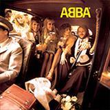 ABBA - 1975