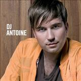 Dj Antoine - Limited Edition