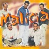 Grupo Malícia