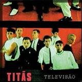 Titãs - Televisão