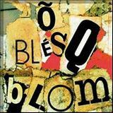 Flores - O Blesq Blom