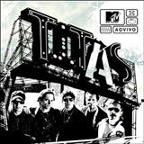 Titãs - MTV ao vivo Titãs