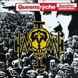 Queensrÿche - Operation Mindcrime