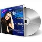 VOL LUCIANA BAIXAR SUPERPOP 3 GIMENEZ CD
