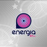 Energia 97
