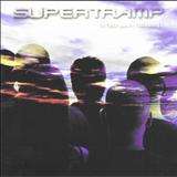 Supertramp - Is everybody listening