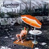 Supertramp - Crisis- What Crisis-