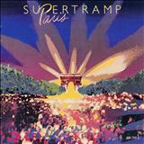 Supertramp - Live à Paris (disc 1)