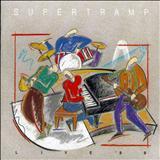 Supertramp - Live 88(franquintin)