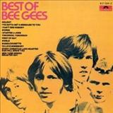 Ive Gotta Get A Message To You - Best of Bee Gees