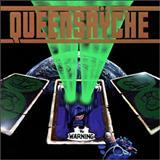 Queensrÿche - The Warning