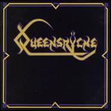 Queensrÿche - Queensryche (EP)