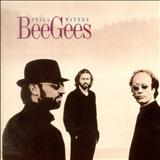 Bee Gees - Still Waters