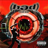 Hed Pe - Blackout