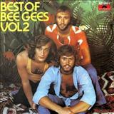Lonely Days - Best of Bee Gees - Volume 2