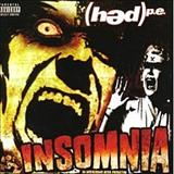Hed Pe - Insomnia