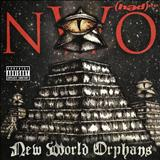Hed Pe - New World Orphans