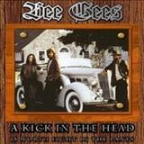 Bee Gees - A Kick In The Head Is Worth Eight In The Pants (Não Lançado)