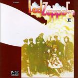 Whole Lotta Love - Led Zeppelin II