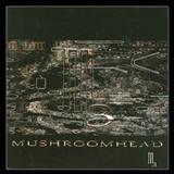 Mushroomhead - M3