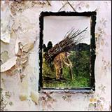 Black Dog - Led Zeppelin IV