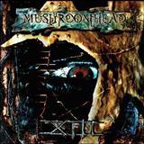 Mushroomhead - XIII