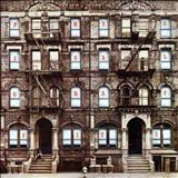Led Zeppelin - Physical Graffiti Disc 1