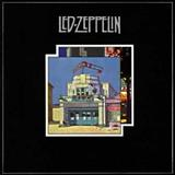 Led Zeppelin - The Song Remains the Same Disc 1