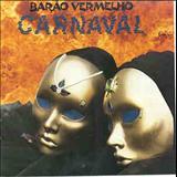 Barão Vermelho - Carnaval