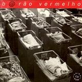 Barão Vermelho - Álbum