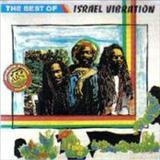 Israel Vibration - Israel Vibration - The Best Of Israel Vibration
