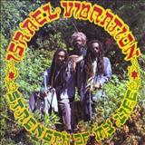 Israel Vibration - Israel Vibration - Strength Of My Life