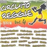 Circuito Reggae - Circuito Reggae Vol. 4