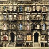 Led Zeppelin - Physical Graffiti Disc 2