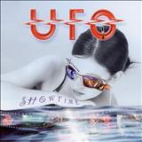 UFO - Showtime Disc 2