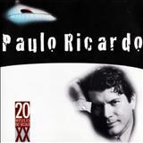 Paulo Ricardo - Millennium