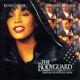 Whitney Houston - Trilha sonora do filme o guarda costas