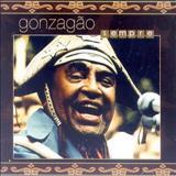 Luiz Gonzaga - Sempre