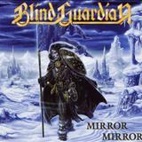 Blind Guardian - Mirror, Mirror (single)
