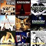 Eminem - Acid Attack