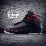 Eminem - Colaboration