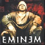 Eminem - The Angry Blonde
