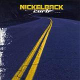 Nickelback - Curb
