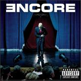 Eminem - Encore cd2