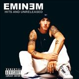 Eminem - The Hits & Unreleased cd1