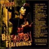 Eminem - Best Shady Featurings