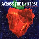 The Beatles - Across The Universe cd I (F.Lopes)