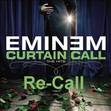 Eminem - Curtain Re-Call