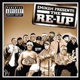 Eminem - The Re-Up